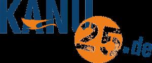 Kanu25-Logo